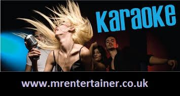 Mr Entertainer, you will get the classy collection along with information, #Karaoke #discs and #Karaoke #tracks. @ https://www.hightail.com/download/UlRRZHlnMm1vQUpWeHNUQw