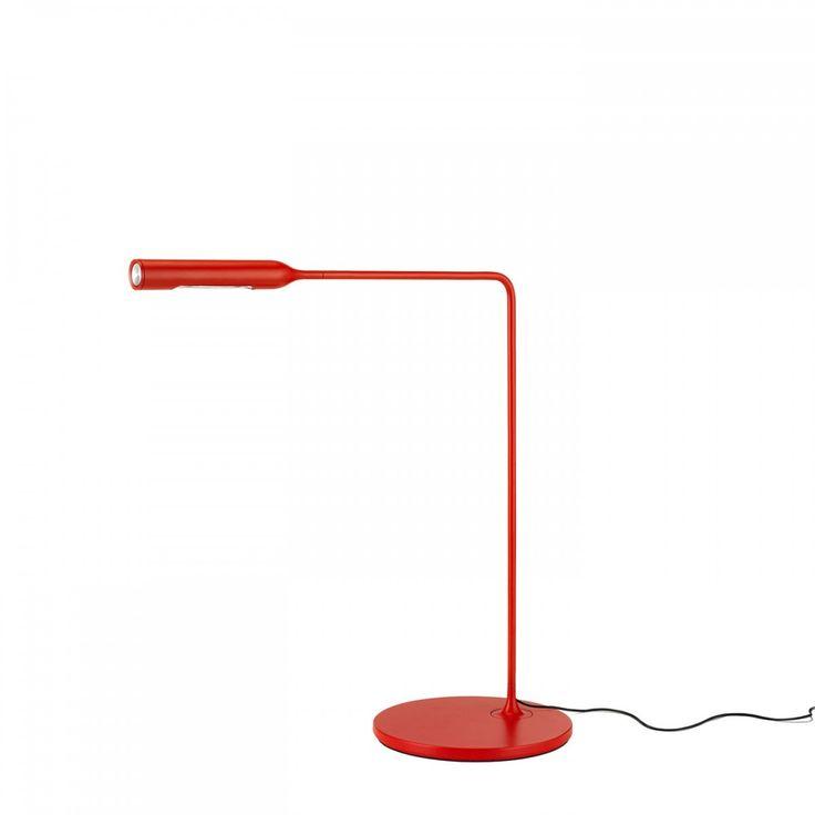 Flo bedside lamp by Lumina Italia