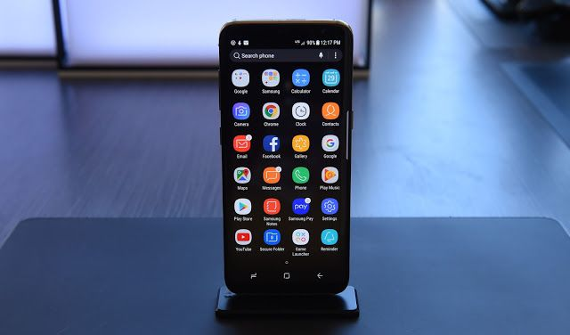New Samsung Galaxy S9 for US and Canada will have the FM radio chip active  #Samsung #S9 #SamsungS9 #GalaxyS9 #GalaxyS9Plus #Android #Smartphones #Tech #Technology #FMradio #US #Canada