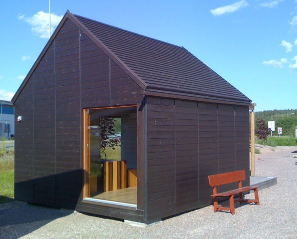 1000 Images About PreFabs On Pinterest Prefabricated