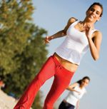 What to Do in the First Five Minutes After a Long Run - ACTIVE.com