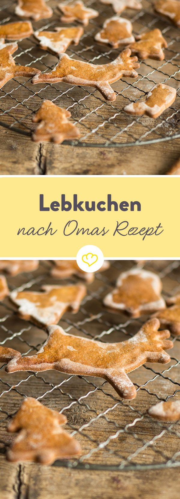 Ob Aachener Printen oder Nürnberger Lebkuchen - die Knusperkekse blicken auf eine lange Tradition zurück. Und sind mit vielen besonderen Zutaten gespickt.