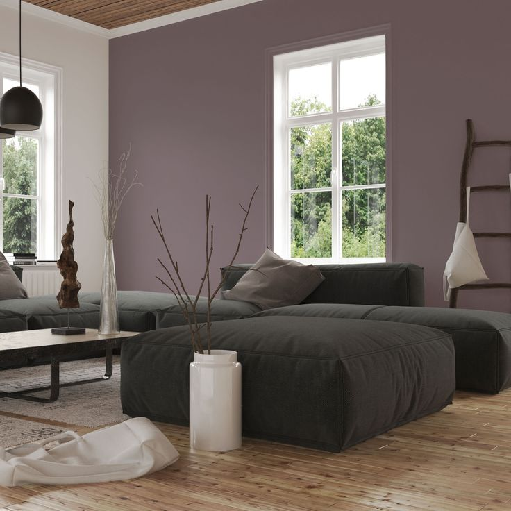 23 best ALGO déco images on Pinterest Canapes, Couches and Sofa