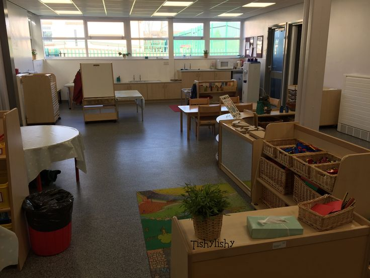 Classroom Layout Ideas Reception ~ Best images about reception classroom layout and ideas