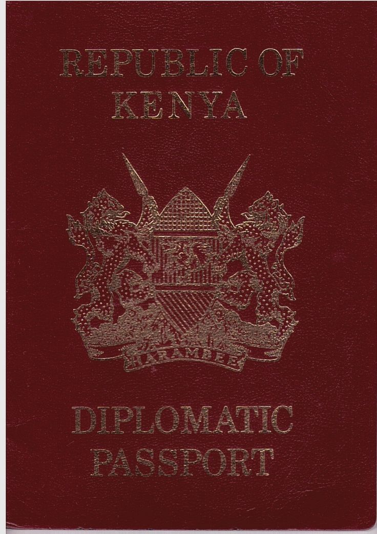 Foreign passports google search passport passport