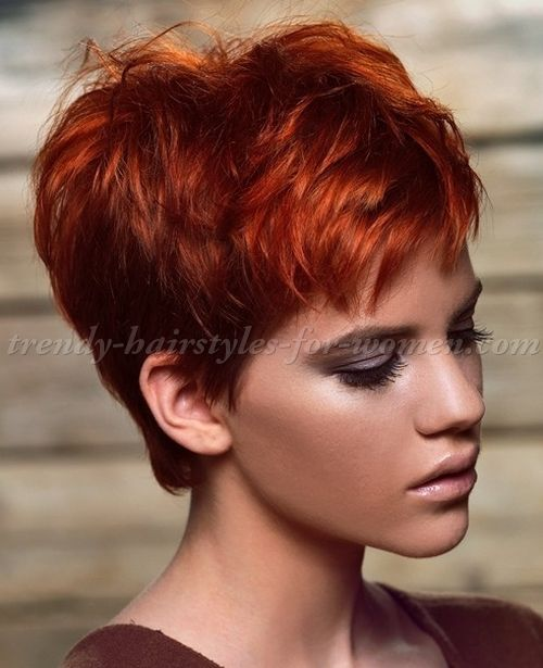 Women Hairstyles 2016 Short Hairstyles Medium Hairstyles