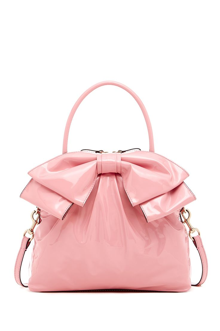 25  best Pink bags ideas on Pinterest | Bags, Kate spade purse and ...