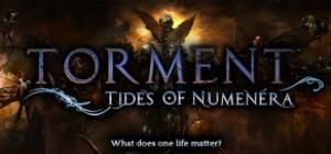 Are you excited for Torment: Tides of Numenera?