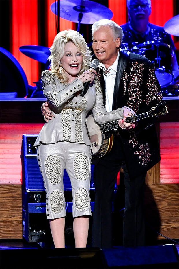 Pin By Christy Oden On Dolly Parton S 50th Opry Anniversary Exhibit Dolly Parton Dolly Patron Dolly