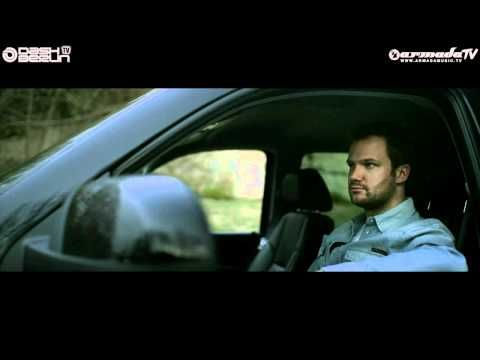 Dash Berlin - The Official Video Hit Mix - YouTube