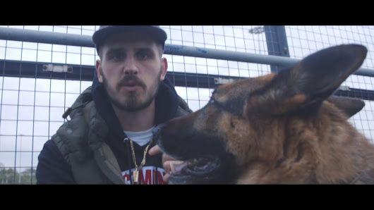 Rebel Phoenix - So Clear music video single ~ tap2play - mp4 ~ Irish Hip Hop #IrishHipHop ~ #video ~ #nuerahiphop ~ #neweracloud ~ #newera