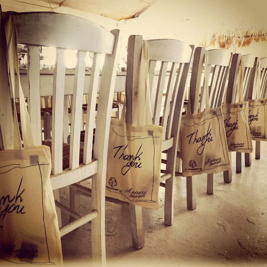 chairs for the wedding guests #spetses #weddingtable #spetseswedding #weddingguests #wedding