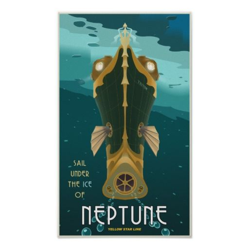 ==>Discount          Sail Neptune Print           Sail Neptune Print We provide you all shopping site and all informations in our go to store link. You will see low prices onReview          Sail Neptune Print Review on the This website by click the button below...Cleck See More >>> http://www.zazzle.com/sail_neptune_print-228303510230464386?rf=238627982471231924&zbar=1&tc=terrest