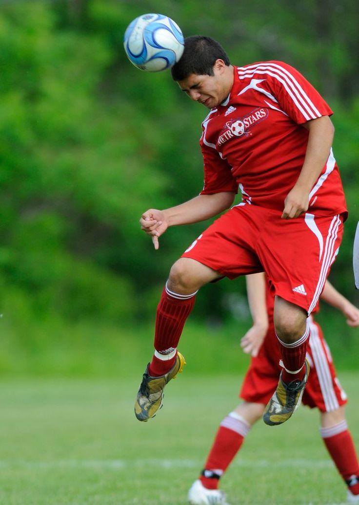 http://wanelo.com/p/4016124/epic-soccer-training-skyrocket-your-soccer-skills - soccer