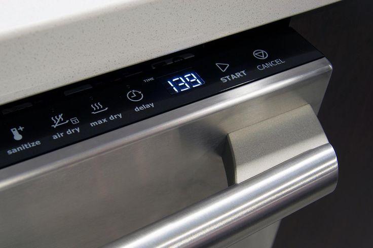 electrolux-ei24id50qs0b-dishwasher-time-buttons-1500x1000.jpg (1500×1000)