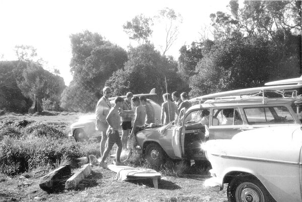 17 best images about 1950s 60s and 70s queensland on
