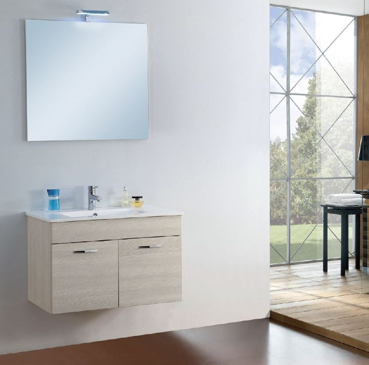 Bagni moderni leroy merlin free fashionable idea adesivi for Catalogo bagno leroy merlin