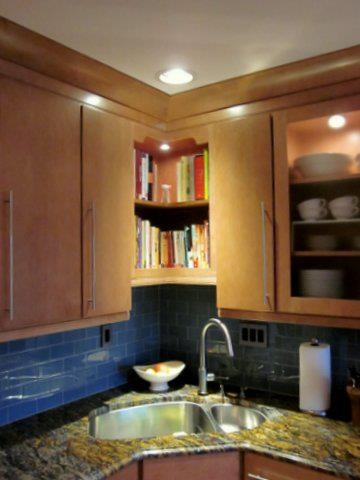 54 best wellborn dealer designs board images on pinterest for Cheap kitchen cabinets wilmington nc