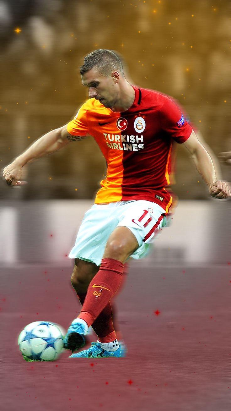 #TR #GS #Galatasaray #4 #yıldız #arma #duvar #kağıdı #wallpaper #wall #aslan #lion #parçalı #1905 #championsleague #phone #iphone #lucas #podolski #poldi