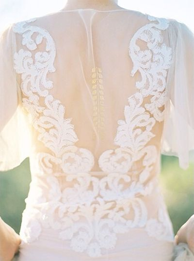 Wedding dress 7468 - On Pinterest Sleeve Wedding Gowns And Lace Sleeve Wedding Dress