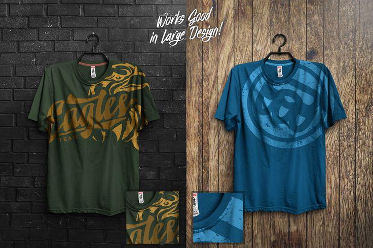 Mjt Realistic T Shirt Mock Up Shirt Mockup Mock Up T Shirt Shirt Designs