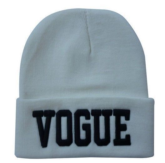 New Sport Winter Hat Hip-Hop Men Cap Knitted Hats For Men And Women Casual Skullies Gorros Hat