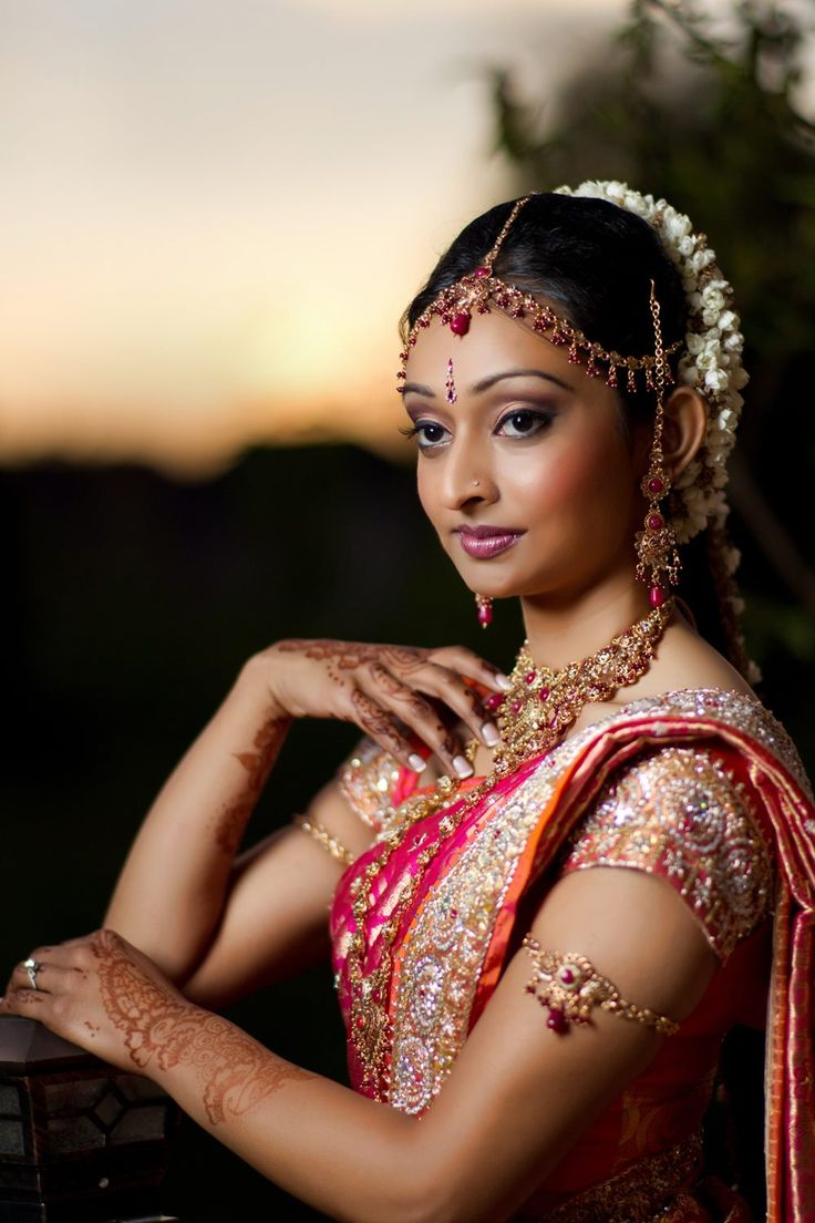 Indian Brides www.weddingsonline.in