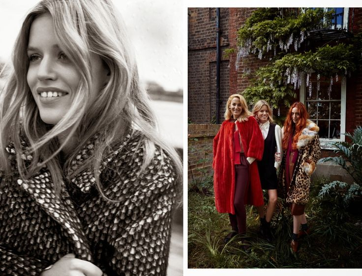 jerry-hall-lizzy-e-georgia-may-jagger-for-vogue-italia-june-2014-9