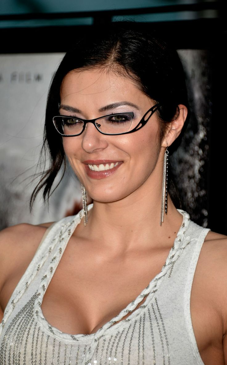 ADRIANNE CURRY at The Grandmaster Screening in Hollywood