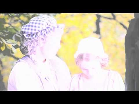 Efteling Sprookjes - Vrouw Holle