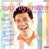 Best of Max Bygraves [CD]