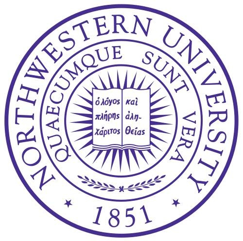 Northwestern University Wildcats sealNorthwestern Universe Seals, Town Chicago, Illinois, Accepted Rate, Schools Spirit, Law Schools, Dreams Colleges, Colleges Visit, Universe Schools