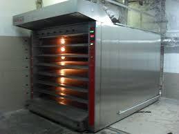 #elektryk #warszawa #naprawa . naprawa zmywarek przemysłowych i domowych  . piecy do pizzy  . piecow piekarniczych . urzadzen masarskich . kuchni gazowych i elektrycznych . salamander bemarow obieraczek do ziemniaków i mikserow