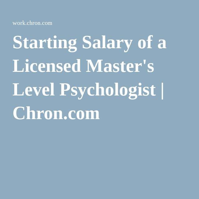 I wanna be a psychologist. I'm 16, what do I do and where do I start ?