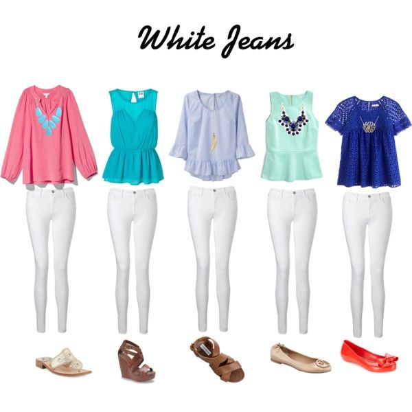 Outfits with jeans for school cute preppy outfits for school a mini