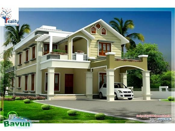Graceful Lifestyle Home From Geotech Blessings For 2/3/4 BHK Flat Fully  Furnished