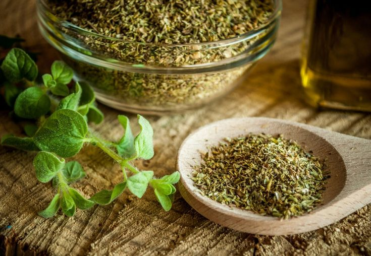 Let's get to know some of the herbs of Crete in a story full of aromas and flavors. Read more at: http://goo.gl/nYhyni #lifeincrete #GalaxyHoteliraklio #explorecrete #herbs #VisitGreece