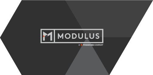 Modulus | Node.js & MongoDB Cloud Hosting Platform for Developers