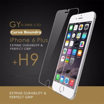รีวิว สินค้า กระจกนิรภัย เต็มจอ iPhone 6 plus / 6S plus Temper Glass ฟิล์มกระจกกันรอย 9H ด้านเดียว(หน้า) ☼ รีวิว กระจกนิรภัย เต็มจอ iPhone 6 plus / 6S plus Temper Glass ฟิล์มกระจกกันรอย 9H ด้านเดียว(หน้า) ช้อปปิ้งแอพ | trackingกระจกนิรภัย เต็มจอ iPhone 6 plus / 6S plus Temper Glass ฟิล์มกระจกกันรอย 9H ด้านเดียว(หน้า)  ข้อมูลทั้งหมด : http://online.thprice.us/eE3DN    คุณกำลังต้องการ กระจกนิรภัย เต็มจอ iPhone 6 plus / 6S plus Temper Glass ฟิล์มกระจกกันรอย 9H ด้านเดียว(หน้า)…