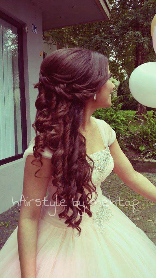 hairstyle by mehtap - Szukaj w Google