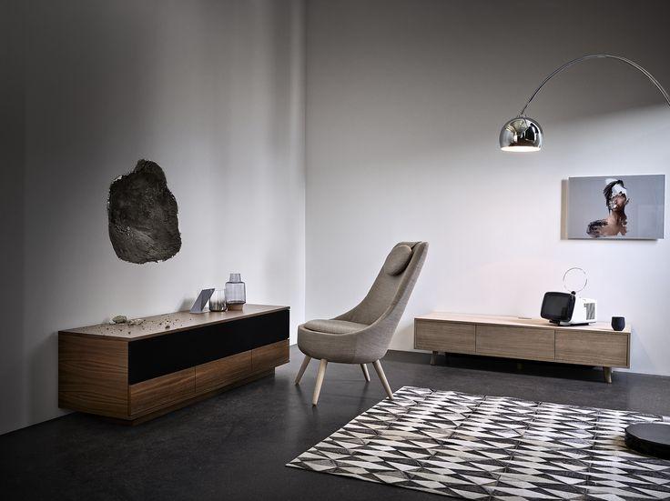 Lush rug designer bolia design team manufactured by bolia
