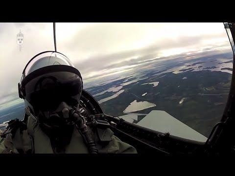 Försvarsmakten   Swedish Armed Forces   Modern Vikings - YouTube