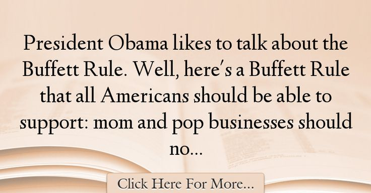 Rob Portman Quotes About Mom - 46792