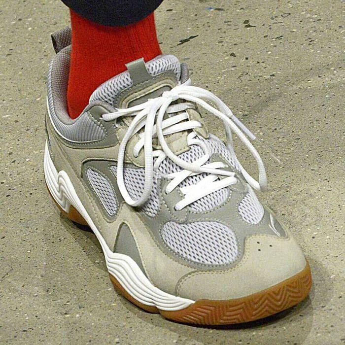 eb6eefe34cc23a Li-Ning s Latest Sneakers Look Very Yeezy - Sneaker Freaker