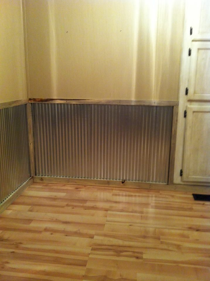1000 Ideas About Barn Tin Wall On Pinterest Corrugated