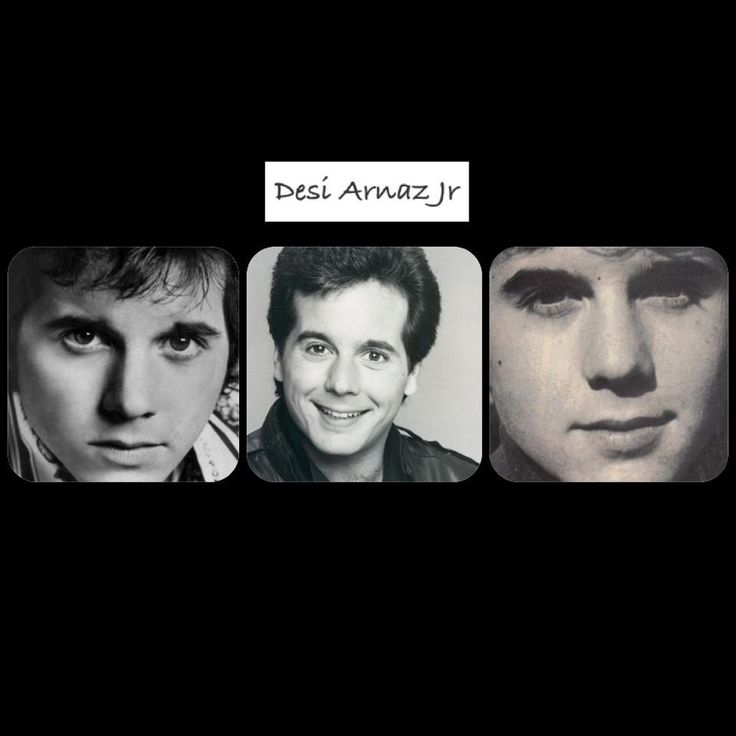 17 best images about desi arnaz jr on pinterest happy for How tall was lucille ball and desi arnaz