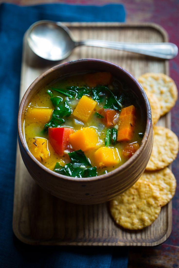 Вегетарианский Суп Для Диеты. Вегетарианские супы рецепты при диете 5