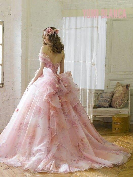 YB_15556_P鹿児島で式場探し、ウエディングドレス、結婚式のご相談は山形屋ブライダルサロン(ヤマブラ)へ | 鹿児島で式場探し、ウエディングドレス、結婚式のご相談は山形屋ブライダルサロン(ヤマブラ)へ