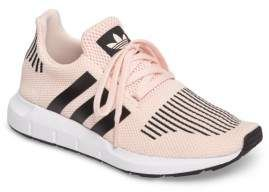 adidas Swift Run J Sneaker