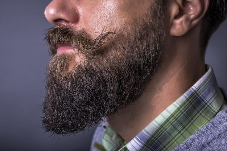 Analyzing the top 3 beard growth products available on the market. All of these products are natural, safe and healthy, and available to be tried as free trial.